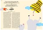 Das Magazin: Sprichwortkolumne