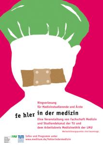 Copy of auftrag2