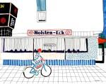 holsten-eck