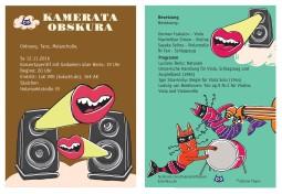 kamerata-flyer-ansicht-nov2016