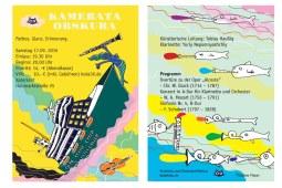 kamerata-waterkant-entwurf02