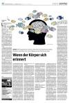 web_Juliane Pieper_Krebstherapie_taz