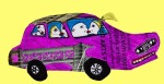 web car5