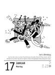 01_Welttage2011_Jan_Page_17