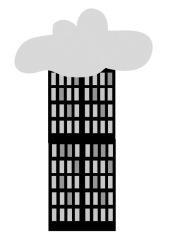 05-wolkenkratzer