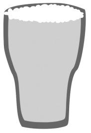 59-pint-nyc