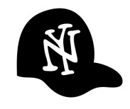 68-new-york
