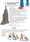 Exposee New York City Gebrauchsanweisung-1