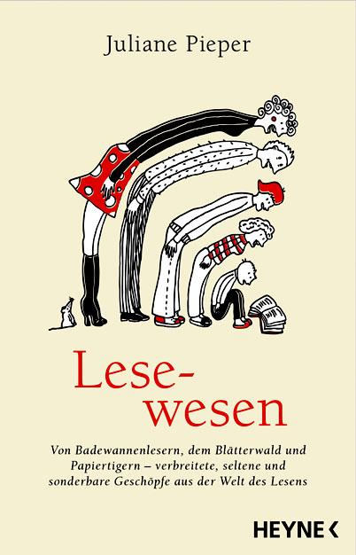 WEB Heyne Cover Lesewesen 978-3-453-20013-5