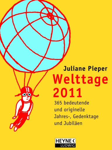 Welttage2011_Cover