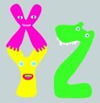 XYZ01