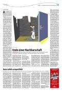 02_12_16_hp_berlin_seite_3_bln_14_web