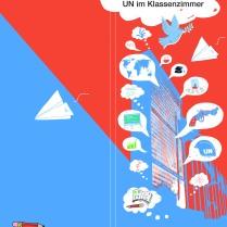 2019_08_28_Un im Klassenzimmer_Schuber