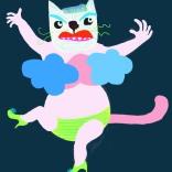 Dancecatbabe2