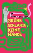 umschlag-benjamin-weissinger-gruene-schlange_02-2