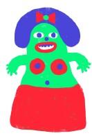 Puppe01b